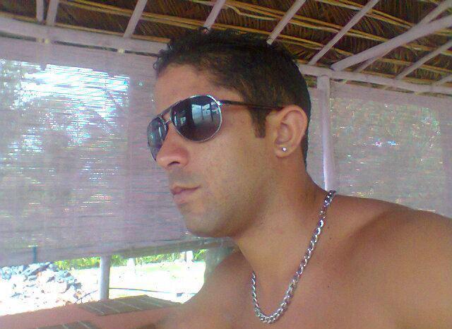 Cristiano da Silva Pires, 25, sofeu tres paradas cardios respiratorias e morreu