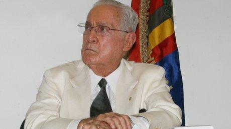 Dr. Norberto, como era conhecido, criou um dos maiores grupos empresariais do Brasil, com atuação mu